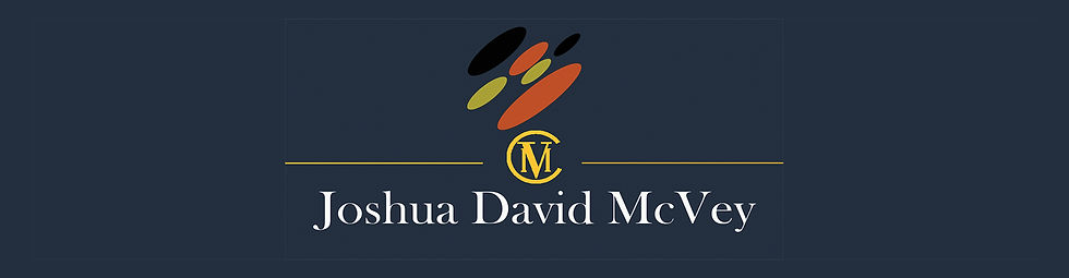 joshua david mcvey new logo.jpg