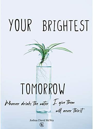 Brightest Tomorrow cover.jpg