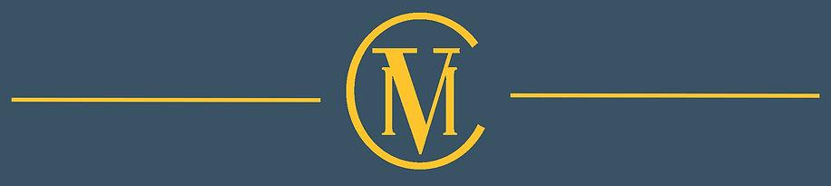 solid gold logo.jpg