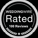 100 reviews.png