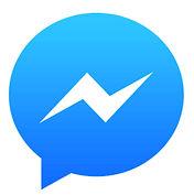 facebook-messenger-icon-transparent-9535