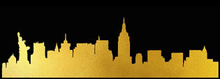 NYC 1500.jpg
