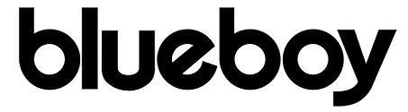 blueboy_logo.jpg