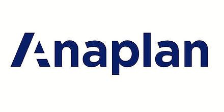 anaplan-press-release.jpg