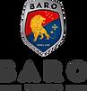 baro.png