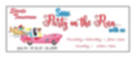 Banner for CG Run.jpg