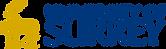 surrey-uni-logo-1 (1).png
