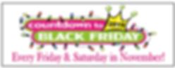 Black Friday 2019 Web Banner.png