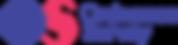 OS logo.png