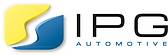 IPG_Automotive_Logo.png
