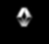 renault-logo-1.png