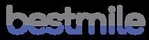 Bestmile-logo-RGB_lg-main-2-color.png