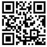 QR-CODE SAHP224.png