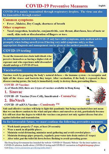 Newsletter 4 - 2021 COVID-19 Peventive measures SG--02.jpg