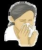 sneezing.png