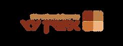 itzik wood logo positive RGB 15.9.20-01-