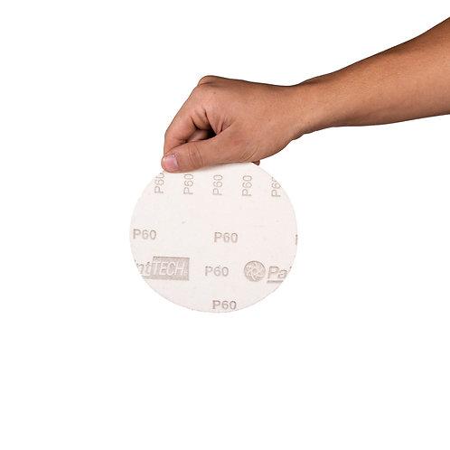 נייר שיוף p-60