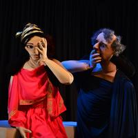 Sokrates'in Son Gecesi
