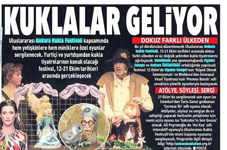 Posta_Ankara_181005_42,.jpg