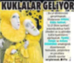 Posta_Ankara_181005_1.jpg