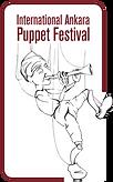 kukla festivali logo (ingilizce)4.png