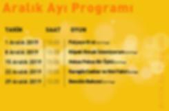 aralık-program.png