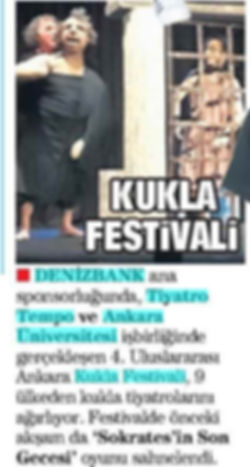 Takvim_Gazetesi_181019_2.jpg
