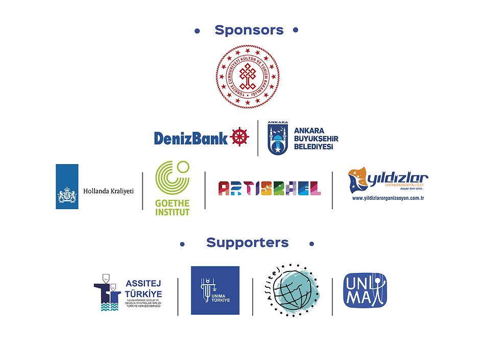 sponsorlarweb.png