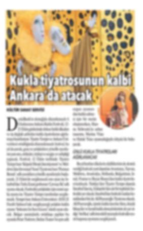 Denizbank-Ankara-Kukla-Festivali-01-Eylü