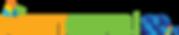 Bilkent_center_C_20_yıl_logo_kullanımı.p