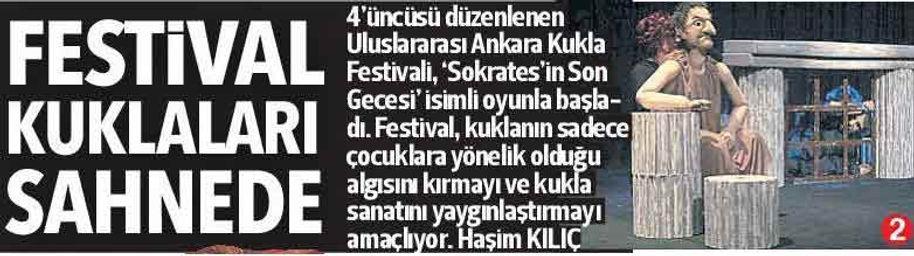 Hurriyet_Ankara_181016_1.jpg