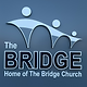 Bridge Logo01.png