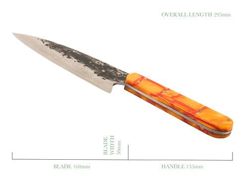 Soleil Chef Pro Kitchen Knife