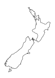 Map-of-New-Zealand-for-Website.png