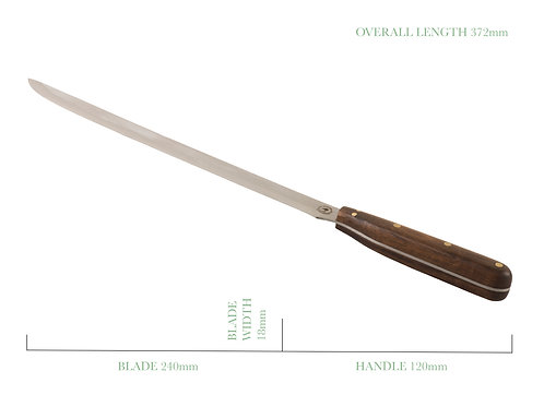 L'Armoire 9 Inch Filleter
