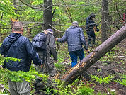 Kress-Bill-People-Woods-Rain-IMG_6902.jp