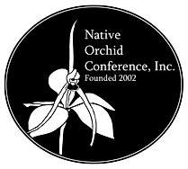 native_orchid_conf_logo.tif