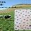Thumbnail: 【02】モ~ランド乳製品&ミニタオルセット