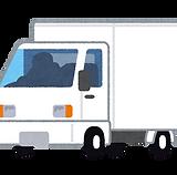 truck_nidai_white.png