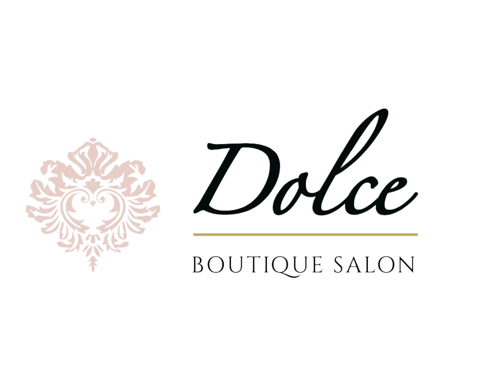 HAIR SERVICES | dolcesalon