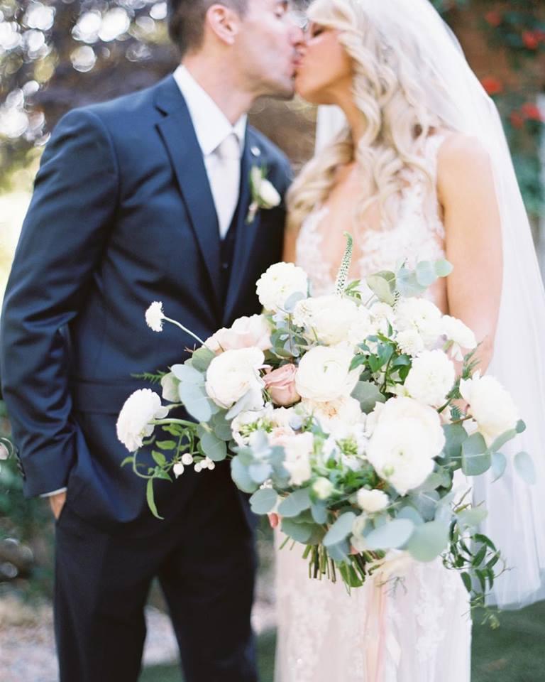 wedding0990