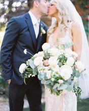 wedding0990.jpg