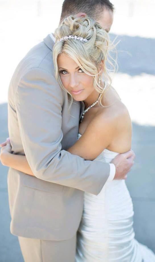 wedding579