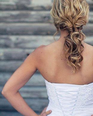 wedding77.jpg