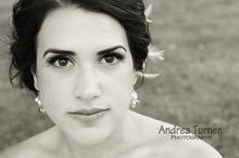 wedding292309.jpg