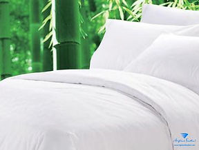Bamboo_Home-Luxury-1030x778_8271a3d8-8af