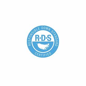 RDS_b65e79aa-1c37-4956-a555-7ffc572259e6