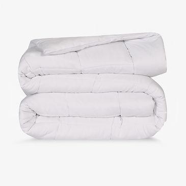 Polyester Comforter.jpg