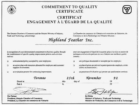 certificateA.jpg