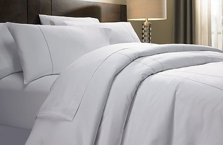 Marriott-Platinum-Stitch-Linen-Set-MAR-1